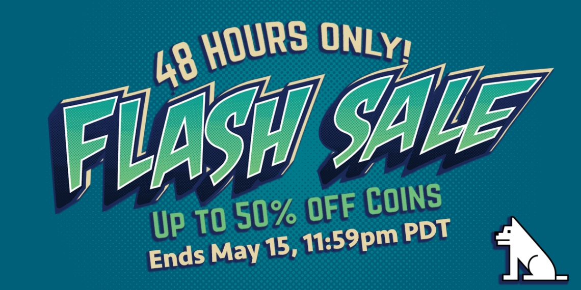 Coinsale_Flash_MAY_double