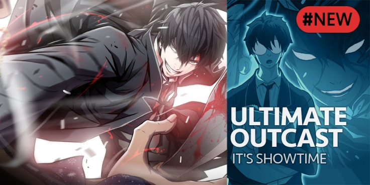 Double_ultimate_outcast_tagged_new.jpg
