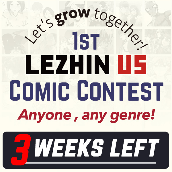 1st_contest_banner_single_3weeks.jpg