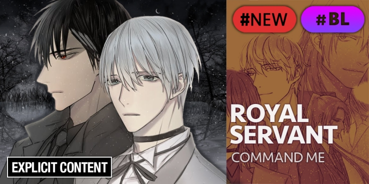 Double_royal_servant_tagged_bl_new.jpg