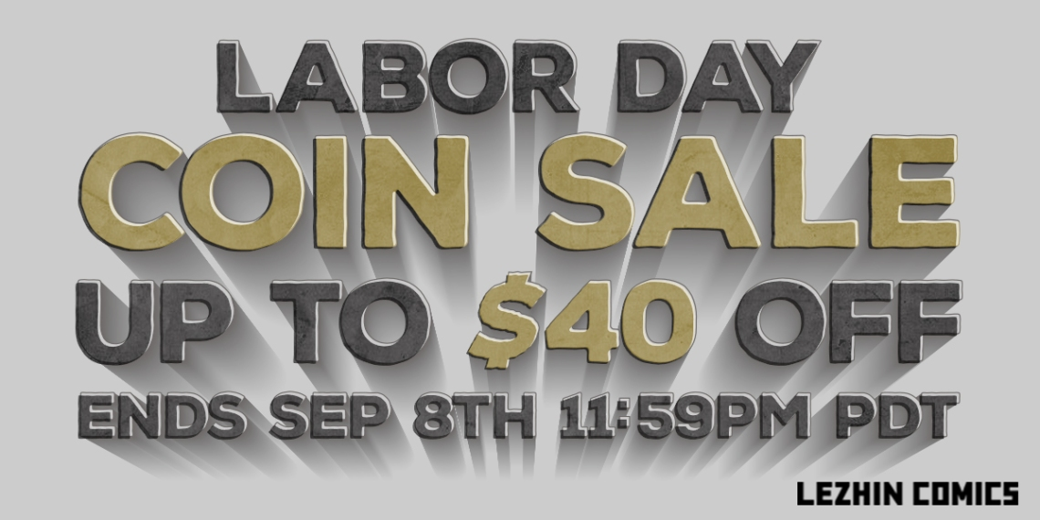 double_labor_day_coinsale.jpg