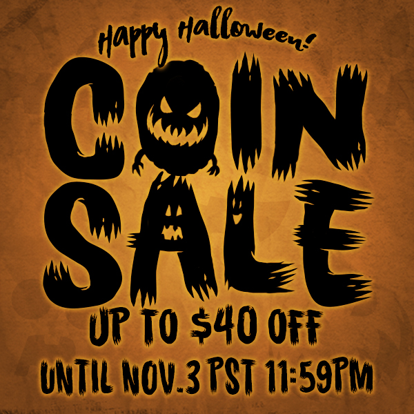 Single_600_600_Coinsale_halloween.png