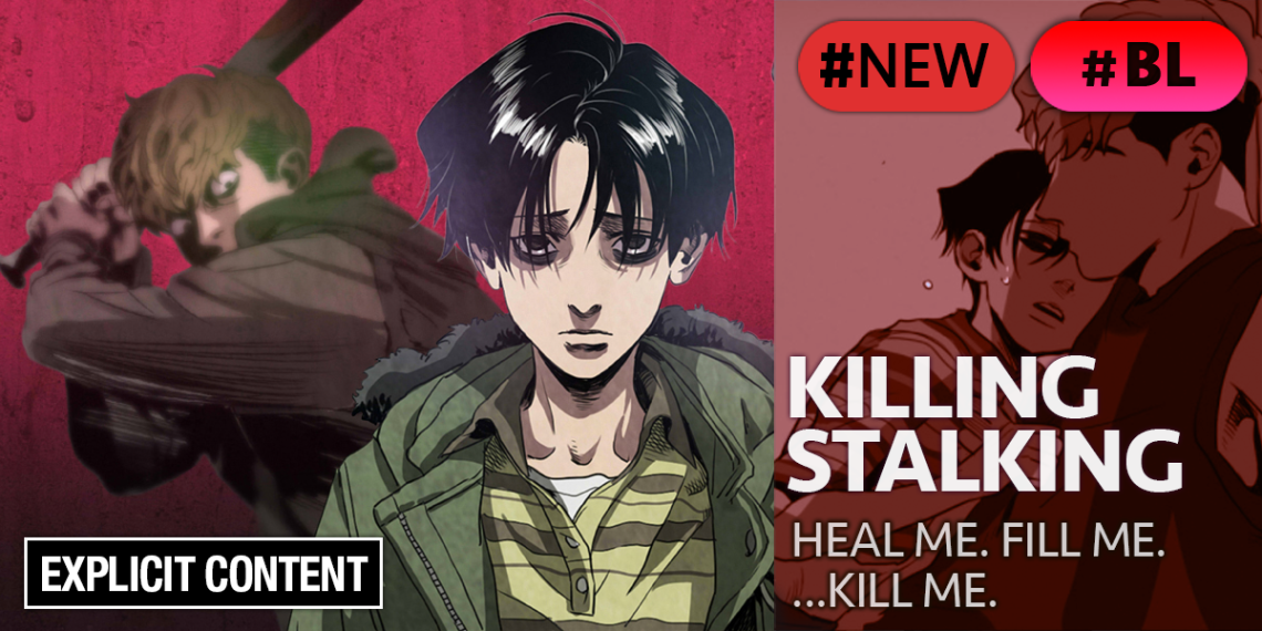 Double_-killing_stalking.png