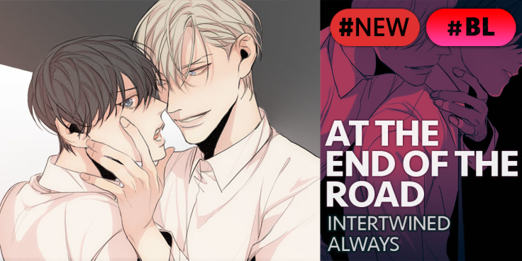 Double_At_road_new.png