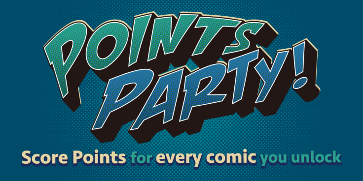 points_party