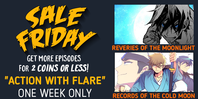 sale_friday_single_size_SNS.png