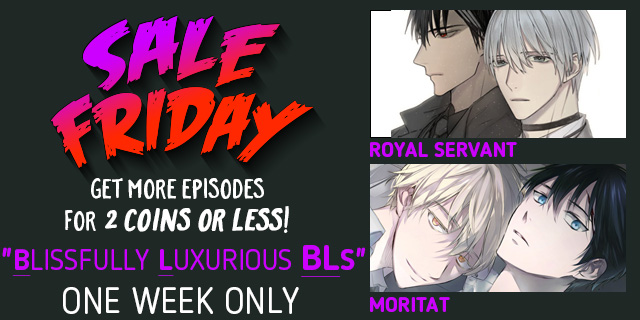 sale_friday_single_size4.png