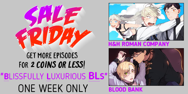 sale_friday_single_size5.png