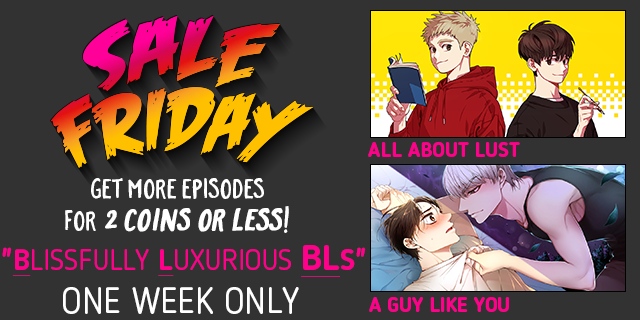 sale_friday_single_size6.png
